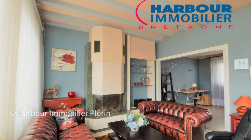0128-harbour-immobilier-a-vendre-maison-saint-brieuc-quartier-saint-michel-le-centre-ville-a-pied-salon-1