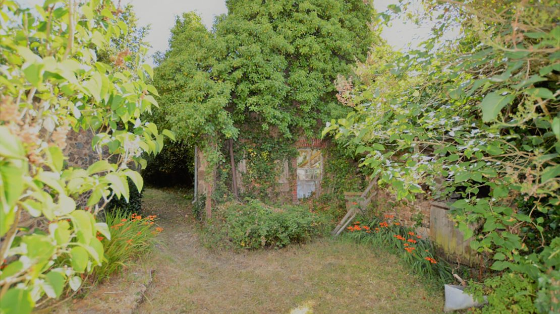 149-harbour-immobilier-terrain-cesson2