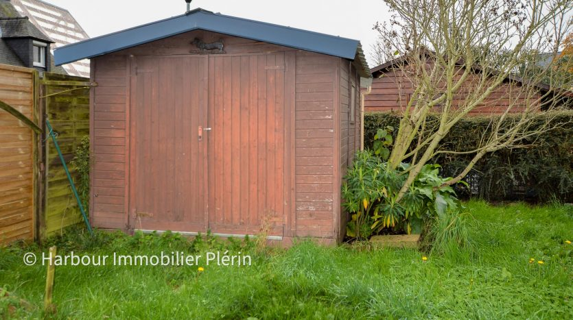 0157-harbour-immobilier
