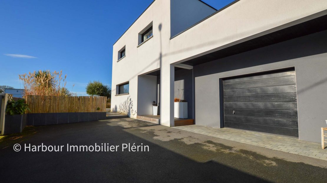 0158-harbour-immobilier